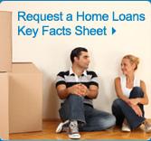 Home Loan Key Facts Sheet