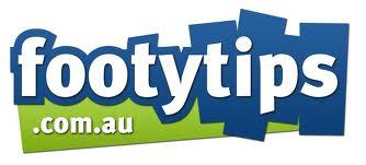 Footy Tips